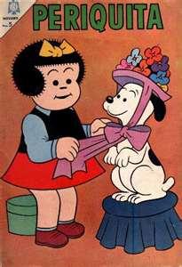 Nancy cmic - Wikipedia, la enciclopedia libre