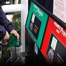 El gasto del combustible de ml de 350 gasolina 2006