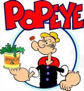 Dibujos animados - Página 8 Popeye-01