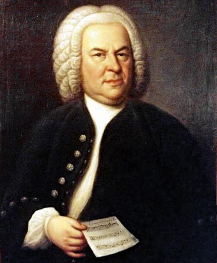Personajes históricos Bach-01