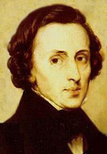 Frédéric Chopin Chopin - Tamás Vásáry - Nocturnos Núms. 11 Al 20