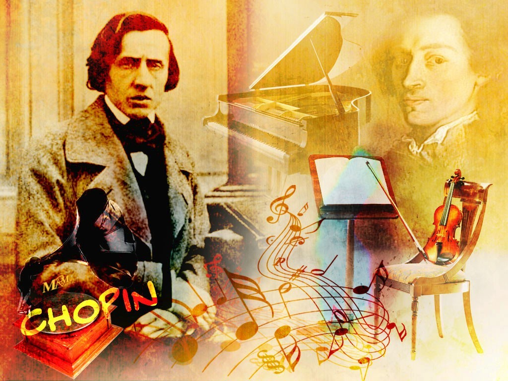 chopin as the poet of piano Find album reviews, stream songs, credits and award information for poet of the piano - carmen cavallaro on allmusic - 2001 - carmen cavallero was the grand master of.