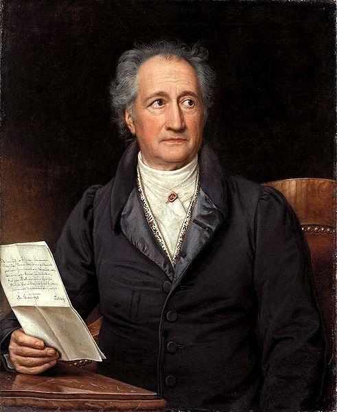 Goethe-01.jpg