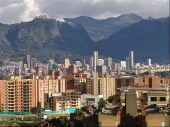 americas colombia bogota explosions index.