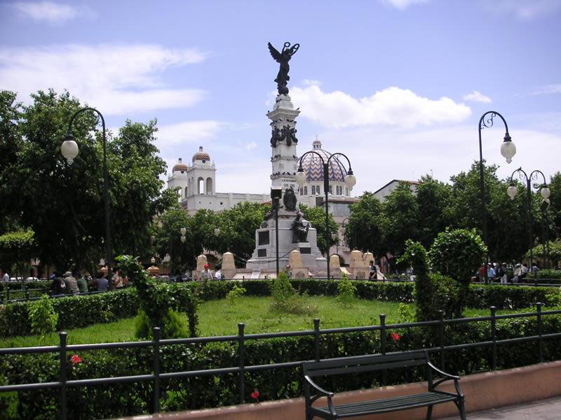 el Salvador Fotos el Salvador San Salvador es