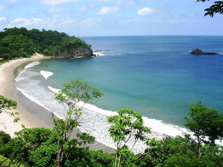 Esto Es Nicaragua!