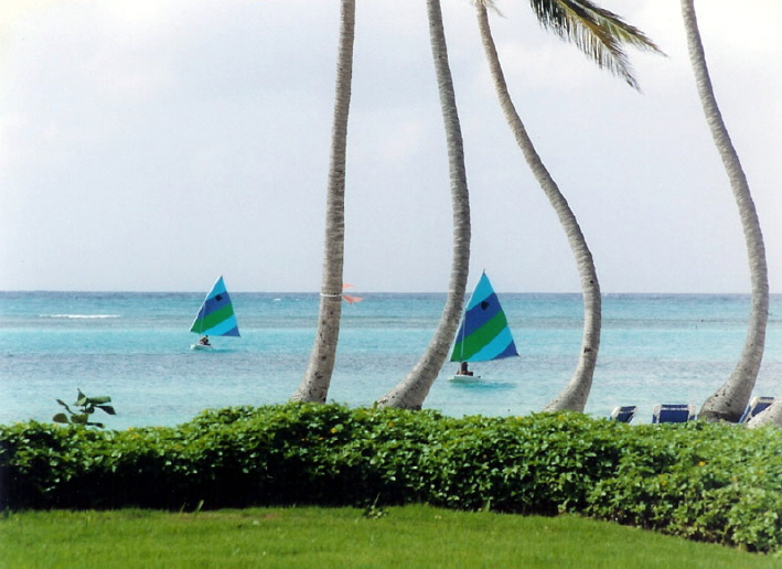 punta cana latino personals A guide and photos for a destination wedding in the dominican republic if you're considering a punta cana beach wedding, check out our feedback.