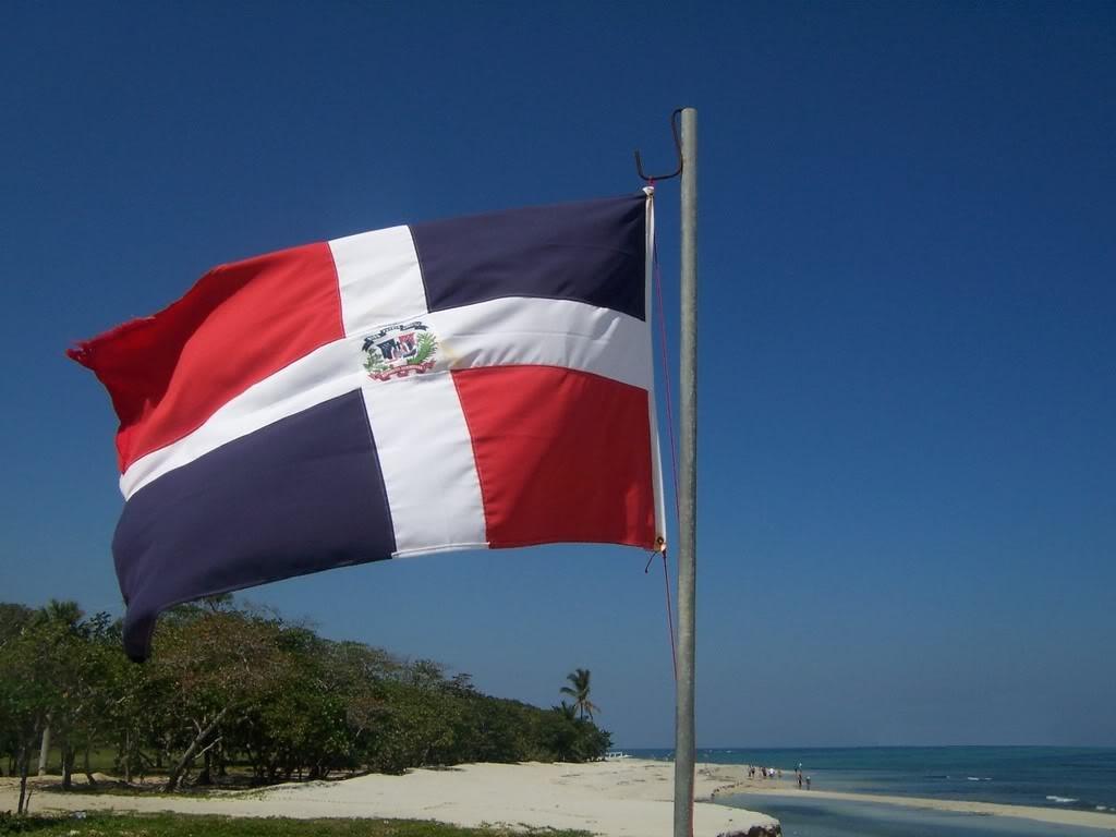 El 70 de dominicanos son negros nistidocom