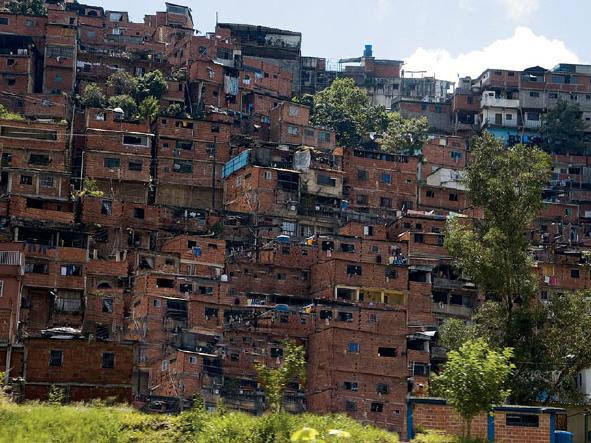 Fotos De Caracas Lugares Tursticos De Caracas | Holidays OO