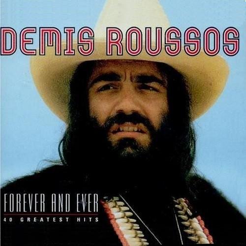 MUSICA PARA EL RECUERDO DemisRoussos-01