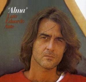 Luis Eduardo Aute 2 - LuisEduardoAute-05